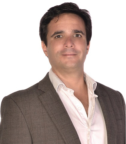 Guillermo Stanbury