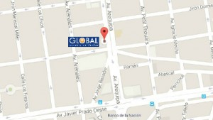 Mapa-Gev-1 (4)