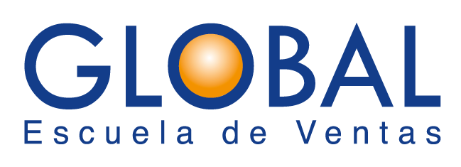 header-logo-global-2016