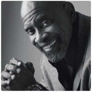 chris-gardner1