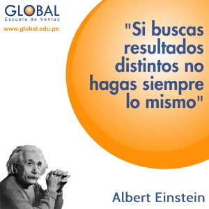 Albert-Einstein Frases Gev