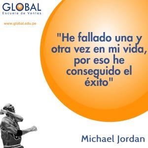 fc1-Michael Jordan GLOBAL Escuela de Ventas