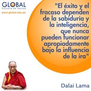 fc10- Dalai Lama GLOBAL Escuela Ventas
