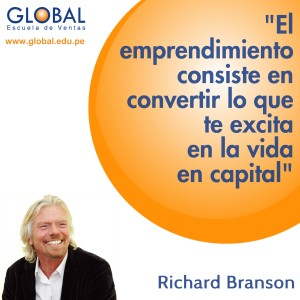 fc11- Richard Branson GLOBAL Escuela Ventas
