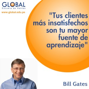 fc12- Bill Gates GLOBAL Escuela Ventas