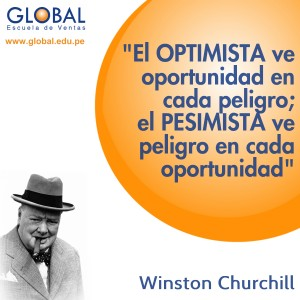 fc13-Winston-Churchil GLOBAL Escuela Ventas