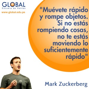 fc14-Mark Zuckerberg GLOBAL Escuela Ventas
