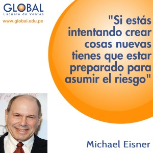 fc15-Michael Eisner GLOBAL