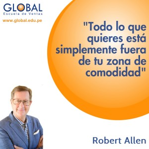 fc15-Robert Allen GLOBAL Escuela de Ventas