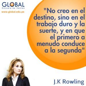 fc18-JK Rowling GLOBAL Escuela Vetnas