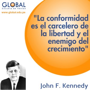 fc21-kennedy-global-escuela-ventas