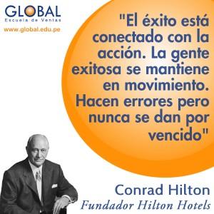 fc23-conrad-hilton-global-escuela-ventas