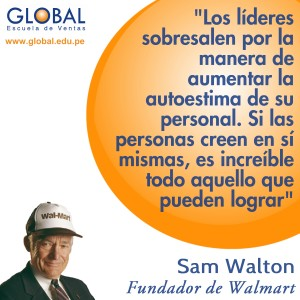 fc24-sam-walton-global-escuela-ventas