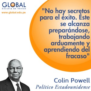 fc25-colin-powell-global-escuela-ventas