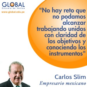 fc26-carlos-slim-global-escuela-ventas