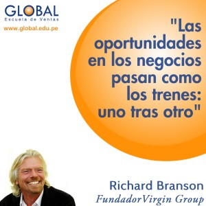 fc27-richard-branson-global-escuela-ventas