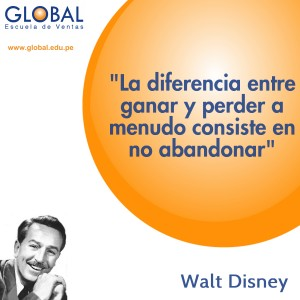 fc3-Walt Disney-GLOBAL Escuela VEntas