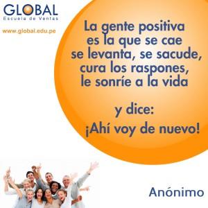 fc4-Anonimo-gente positiva GLOBAL