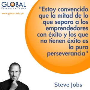 fc5-Jobs GLOBAL Escuela Ventas