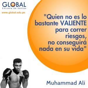fc6-Muhammad Ali GLOBAL Escuela Ventas