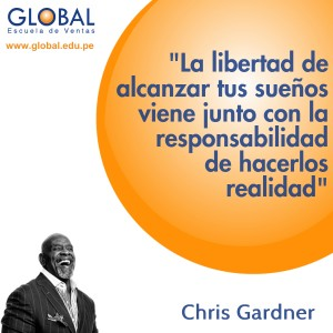 fc8- Chris Gardner GLOBAL Escuela Ventas