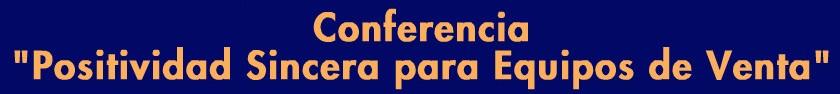 conferencia-gev-positividad-6