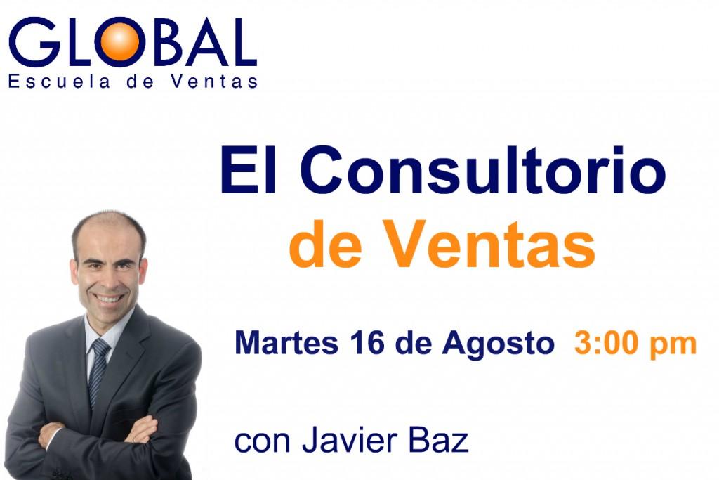 Post-imagen-Consultorio-de-las-Ventas-GEV (1)