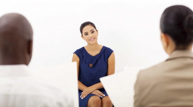 pasos-entrevista-de-trabajo